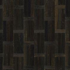 JULAR | New Classics pattern HARVARD - Elegant & Unique by SolidfloorTM  #homedecor #classic #inspiration #woodfloor #realwood #interior #design #flooring #pattern #jular #jularmadeiras www.jular.pt