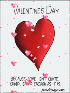 Fuck valentimes day mysace comments