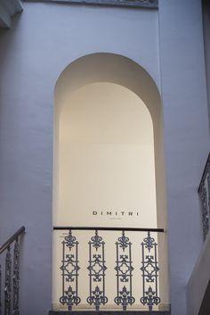 Dimitri Store - Dimitri Shop  #dimitristore #dimitrishop #bydimitri #dimitri #shop #store #meran #italy Woman Silhouette, Timeless Elegance, Store, Design, Larger, Shop