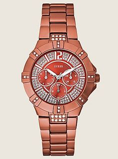 Women's watches are one of the most functional fashion accessory for women today. It showcase woman's character, elegancy and sophistication. So choose the right women's watches to show the real you. Shop Guess today! When you go Guess, you'll never go wrong! Visit: http://shop.guess.com/Catalog/Browse/Women's%20Accessories/Watches/ and http://yourfashionstylehunter.blogspot.com/2012/03/different-style-of-womens-watches-that.html