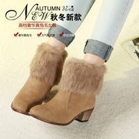 http://www.aliexpress.com/store/group/2013-new-arrival-shoes-for-women/515116_212049293/4.html
