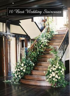 58 Inexpensive Decoration Ideas For Wedding At Home