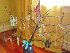 craftfair_jewelry_display