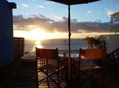 Brasil - Salvador - Aran Yami Hotel - Reveillon - R$2.640,00*