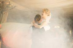 Sinead and Martin – WEDDING