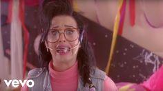 Katy Perry - Last Friday Night (T.G.I.F.) l https://www.youtube.com/watch?v=KlyXNRrsk4A&feature=youtu.be