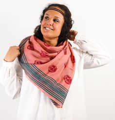 Dreaming about a Beatiful weekend! (Becksondergaard) http://tootz.nl/shawl/becksondergaard-h-bahera-old-rose.html