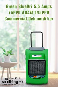 Commercial dehumidifier, commercial dehumidifier reviews, best commercial dehumidifier, commercial dehumidifier for basement, commercial dehumidifiers, best commercial dehumidifier for basement, commercial grade dehumidifier reviews, best industrial dehumidifiers, industrial dehumidifier reviews, industrial dehumidifier, professional dehumidifier Commercial, Dehumidifiers, Buyers Guide, Basement, Industrial, Top, Industrial Music, Basements