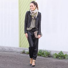 """Chico's Style 