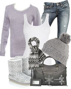 """Untitled #130"" by mhuffman1282 ❤ liked on Polyvore"