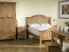 Win a £250 voucher to spend at Furniture Port - 2 to be won - Competition