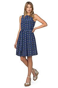 Ulma Dress - 463 - Dresses, from Tommy Hilfiger