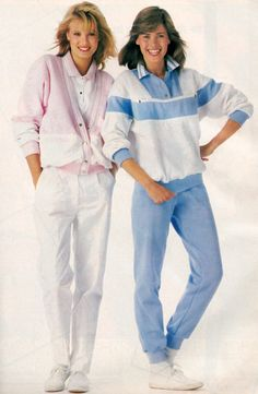 Jou jou, seventeen magazine, september growing up in t 80s And 90s Fashion, Retro Fashion, Vintage Fashion, 80s Fashion Party, French Fashion, Socks Outfit, 80s Outfit, Patti Hansen, Home Fashion