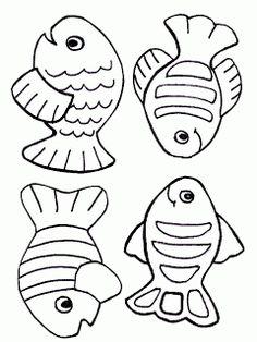 moldes-de-peixes-6