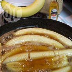 Plátanos irlandeses