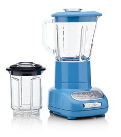 43 best power blender products images cocktails fruit shakes rh pinterest com