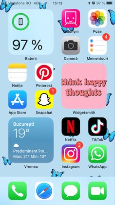 App Store, Snapchat, Netflix, Thoughts, Happy, Girls, Instagram, Toddler Girls, Daughters