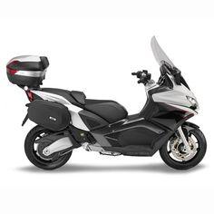 Bmw Adventure Bike, T Max, Motorcycle Bike, Car Wheels, Cars And Motorcycles, Motorbikes, Touring, Honda, Vespa