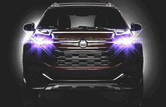 Fiat Toro, Fiat's new pick-up for the South American. Fiat Toro, Concept Cars, Jeep, Vehicles, Teaser, Tv, American, Interior, Manaus