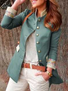 Fall Fashion Outfits, Work Fashion, Winter Fashion, Casual Outfits, Cute Outfits, Womens Fashion, Sweater Outfits, Work Outfits, Blazers For Women