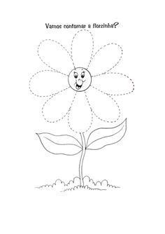flor Flowers