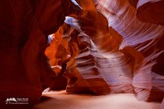 Upper Antelope Canyon, Arizona  #travel #vacation