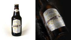 Uma cerveja para o Mineirão | Cerveja em Foco #cerveja #craftbeer #cervejaartesanal
