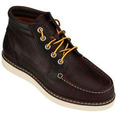 Cheia de atitude, a bota Timberland Rugged Chukka é item essencial no guarda-roupa masculino. Adquira a sua: http://www.timberland.com.br/calcados/bota-timberland-ca-rugged-5-eye-chukka/prod001-8506-138.html