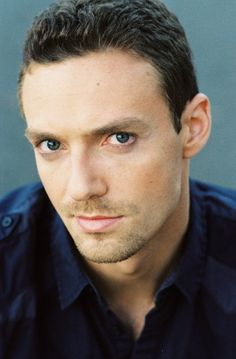 Pictures & Photos of Ross Marquand - IMDb Ross Marquand, Video News, Interesting Faces, My Boyfriend, The Walking Dead, Picture Photo, My Eyes, Eye Candy, It Cast