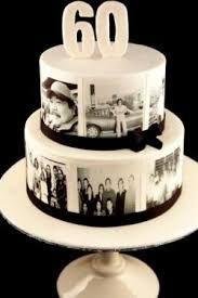 Картинки по запросу как украсить торт на юбилей мужчине