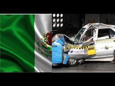 ¿Las Automotrices discriminan a los Mexicanos?   Motor Evolution