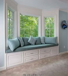 Window Ledge Seating window seat | window, window benches and bay window benches