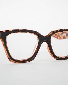 c98c5e702a 62 Best Women s Reading Glasses images