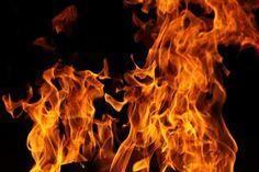 Demir'den Kapılar: Bir Devrimin Eşiğinde (7) – Ateşin İnsan Oluş Sürecindeki Önemi ve Kıvılcımlı'nın Yanılgıları (1)