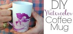 mug.jph | DIY Watercolor Coffee Mugs