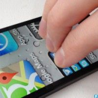 40 Secret iPhone Features and Shortcuts