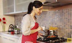 Для дома, для семьи: полезные советы на каждый день (8 фото)
