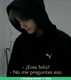 -Are you happy? Bts Quotes, Words Quotes, Frases Bts, Words Can Hurt, I Am Sad, Love Phrases, Sad Life, Fake Love, Foto Bts