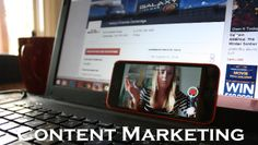 Content Marketing – nützlich und unterhaltsam http://www.mediatwo.de/content-marketing-nuetzlich-und-unterhaltsam//?utm_medium=Pinterest&utm_term=Content_Marketing&utm_content=Content_Marketing&utm_campaign=Content_Marketing