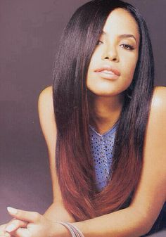 aaliyah1979: 8.25.01 ✨ | Golden Age of Music, Class & Style