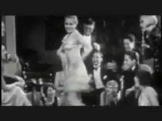 ▶ 1920s Charleston - YouTube - Sharon Davis historic 10 min compilation