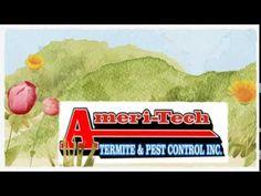 Visit: http://bedfordpestcontroltx.com/ Pest Control Bedford TX 817-381-2468 Ameritech Termite Control 76022.