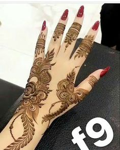 Mehndi henna designs are searchable by Pakistani women and girls. Women, girls and also kids apply henna on their hands, feet and also on neck to look more gorgeous and traditional