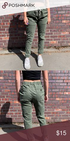 Pants Friendly Autumn Heavy Legged Trousers Men Japanese Style Plaid Striped Green Red Grey Streetwear Pants Men High Street Mens Joggers Pant Beautiful And Charming