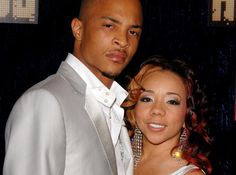 Google Image Result for http://cdn.hiphopwired.com/wp-content/uploads/2011/08/ti-tiny.jpg