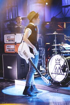 All sizes | Fall Out Boy | Flickr - Photo Sharing!