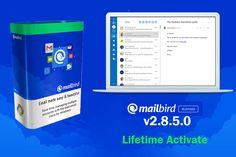 Email Client, Windows 10, Linux, Make It Simple, Coupon, Wordpress, Mac, Android, Coupons