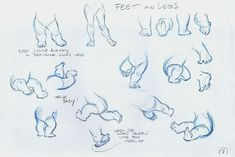 Concept art and character designs for lilo and stitch by Disney. Description from randremmabutterworth.blogspot.com. I searched for this on bing.com/images