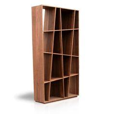 http://mlm-s1-p.mlstatic.com/librero-minimalista-muasud-madera-parota-nogal-bocapi-350121-MLM20681650138_042016-O.jpg