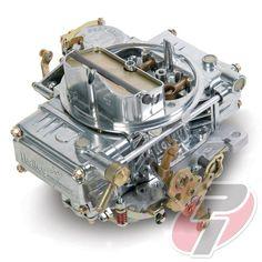 Holley - Classic American Carburetor - HO1850SA